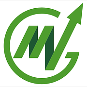 Logo of MGI Consulting
